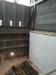 werk-lucas-29-1-2013-024