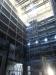werk-lucas-29-1-2013-083